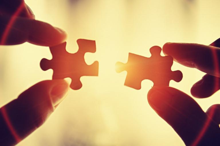 puzzle-precisione-1024x678